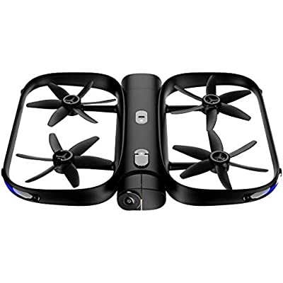 skydio-r1-self-flying-4k-camera-smart