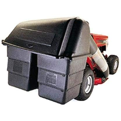 Murray 24744MA Lawn Tractor Bagger Assembly Genuine Original Equipment Manufacturer (OEM) Part