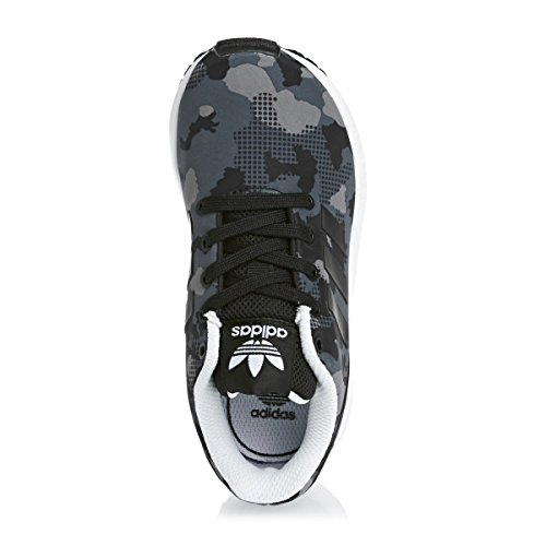 da adidas Uomo Originals Grau Scarpe aAA0wq