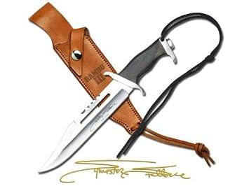 Rambo Rambo Rambo III Miniature Sig Ed: Amazon.es: Deportes ...