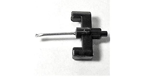 Tocadiscos lápiz capacitivo aguja para Panasonic eps-14 EPS-35 ...