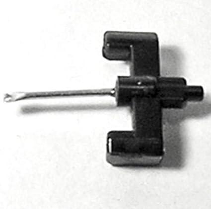 Tocadiscos lápiz capacitivo aguja para Panasonic eps-14 EPS ...