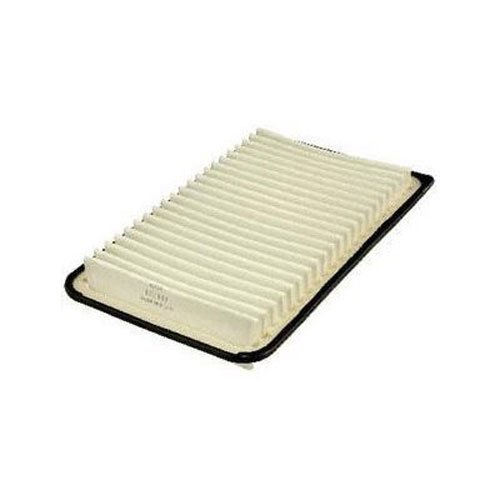 Fram CA9360 Extra Guard Rigid Panel Air Filter (2004 Toyota Sienna Filter compare prices)