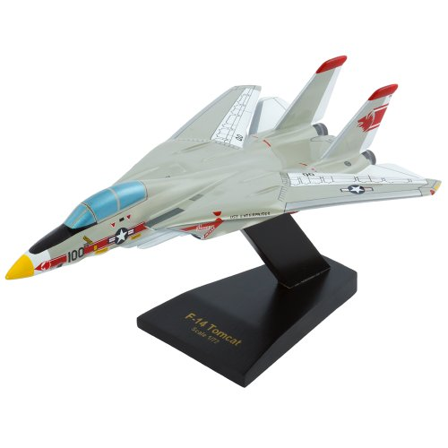 Mastercraft Collection F-14A Tomcat Scale: 1/72, used for sale  Delivered anywhere in USA