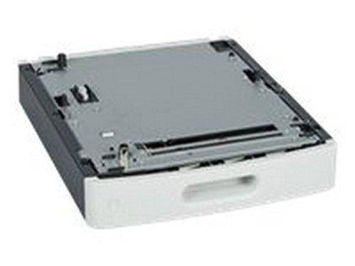 TCH-40G0800 Lexmark Media Tray 250 Sheets In 1 Tray S