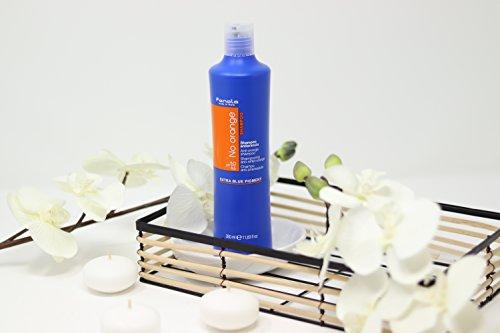 Fanola No Orange Shampoo, 350 Milliliter by Fanola (Image #8)