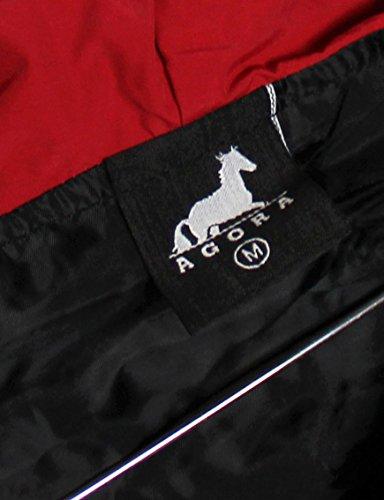 Agora-Mt-Fuji-Pullover-Jacket