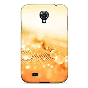 Dsorothymkuz NTkOYwU148IyyuT Case For Galaxy S4 With Nice Water Resistant Appearance