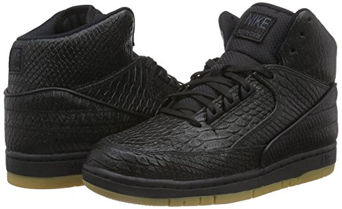 tom cruise moto - Nike Air Python Prm, Baskets homme: Amazon.fr: Chaussures et Sacs