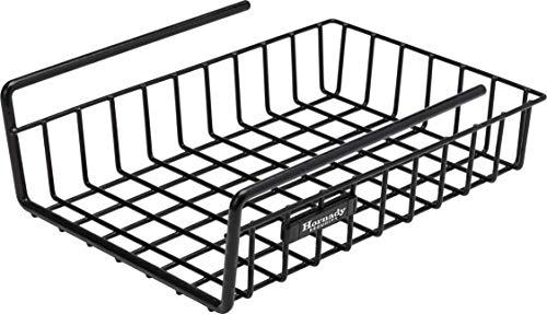 """Hornady 96012 Under Shelf Magnum Storage Basket (8.5"""" X 14"""")"""