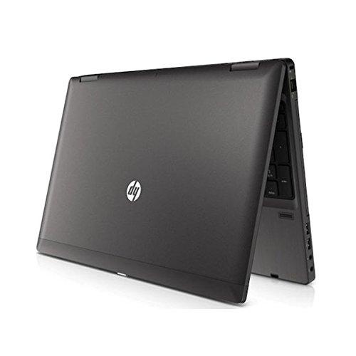 hp ProBook 6560b 15.6