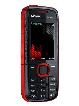 nokia bar phone - 4