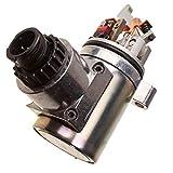 Mover Parts Actuator 04286363 0428 6363 12V for Deutz Engine TCD2011 DL2011 FL2011 BFL2011 BFM2011