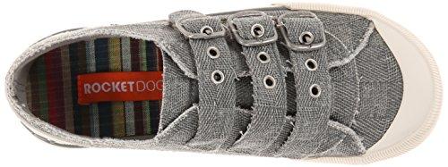Rocket-Dog-Womens-Jolissa-Ranger-Cotton-Fashion-Sneaker