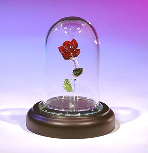 crystal-world-enchanted-rose