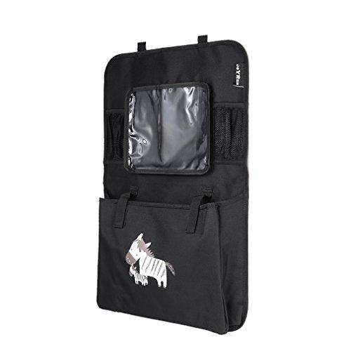 LESHP Organizer Holder Multi Pocket Storage