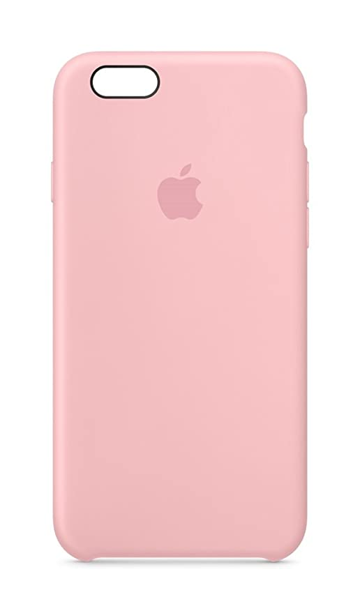 custodia originale apple iphone 6s