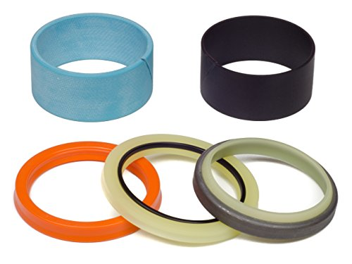 Most bought Hydraulic Cylinder Accessories