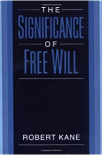 com the metaphysics of will an essay on control the significance of will