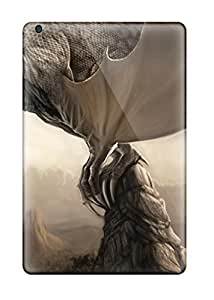 New Style Cases Covers NlI8911YPVO Fantasy Dragon Compatible With Ipad Mini Protection Cases