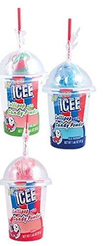kokos-icee-dip-n-lik-candy-12-count