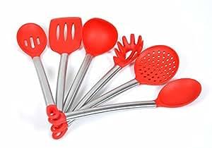 Lovely ... Kitchen Utensils U0026 Gadgets