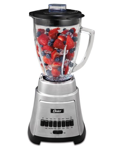 oster 12 speed blender jar - 5