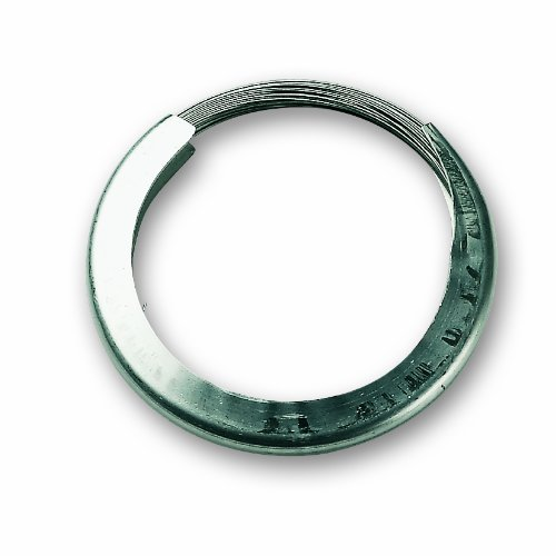 Chapuis FIP4 Corde à Piano-Matière : Acier C85-Diamètre : 0,4 millimètres-Longueur : 34 mètres-Couleur métal, Gris 4 millimètres-Longueur : 34 mètres-Couleur métal