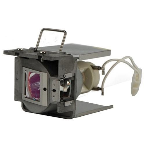 Viewsonic PJD5134 Projector Assembly with High Quality Original Bulb Inside by ViewSonic