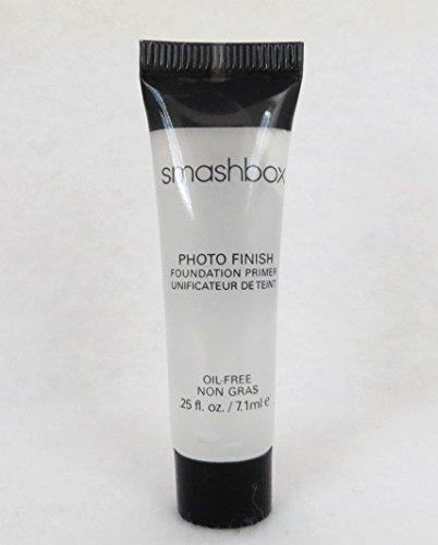 smashbox-photo-finish-oil-free-foundation-primer-25-fl-oz-dlx-travel-size-new
