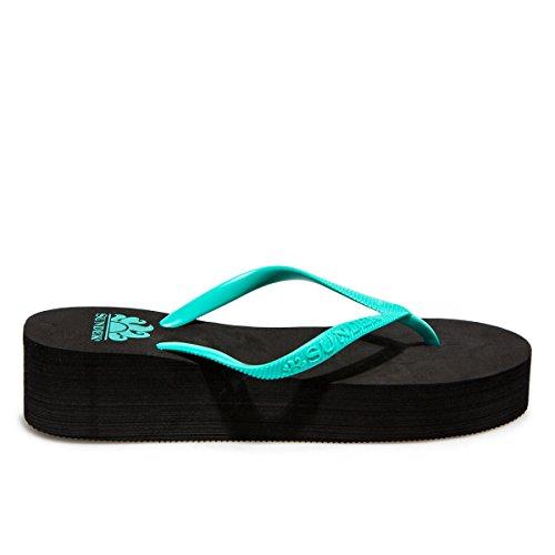 SUNDEK Rita Flip Flop