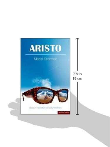Aristo (Modern Plays)