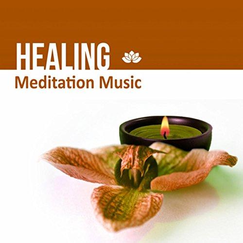 Chinese Bamboo Flute World Meditation Music
