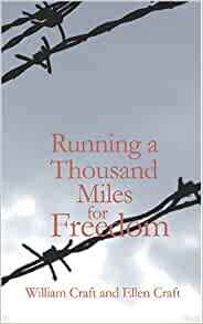 Full version A Thousand Miles to Freedom: My Escape from North Korea Best Sellers Rank : #3