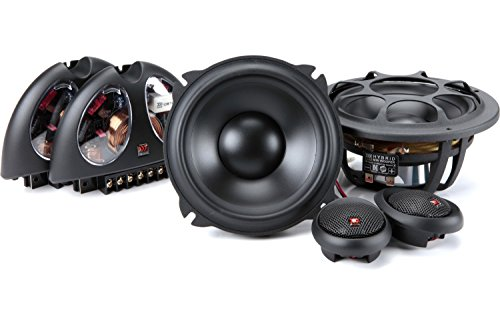 best car speakers in 2019? (reviews, comparison and buyer\u0027s guide)