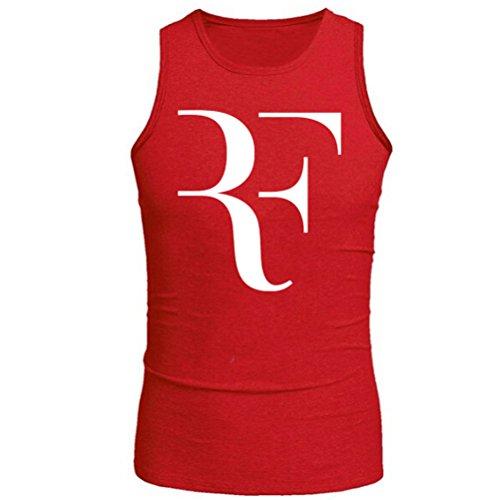 fashion-night-mens-funny-tennis-rf-logo-tank-top-red-small