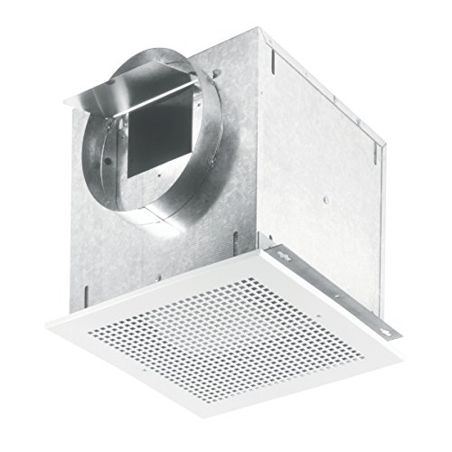 Broan L300KMG Ventilator, 277 CFM (Exhaust Ventilator)