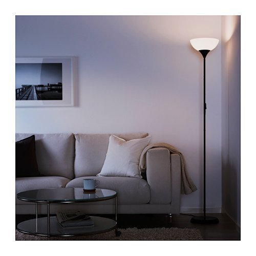 The 8 best floor lamps
