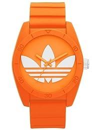 Watch Adidas Santiago Adh6173 Unisex Orange