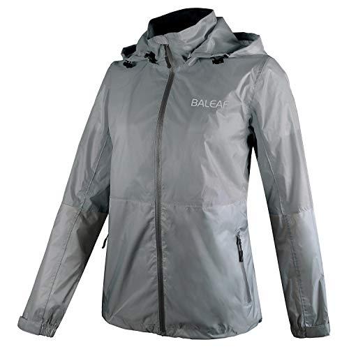 women s rain jacket waterproof raincoat outdoor