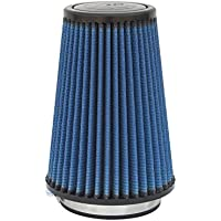 aFe 24-35507 Universal Clamp On Air Filter