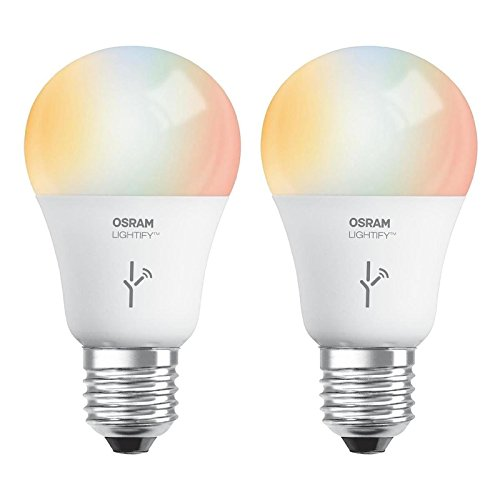 Osram Home Led Lighting - 8