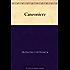 Canzoniere (Italian Edition)