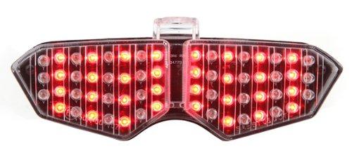 05 R6 Led Lights - 6