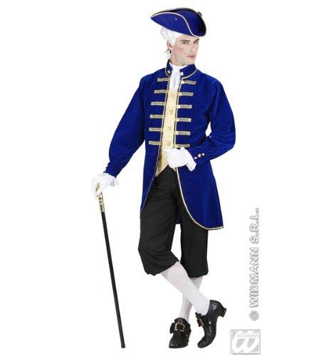 Buy nobleman fancy dress - 8