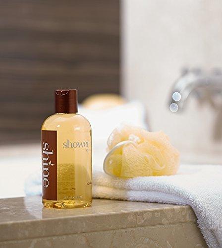 shower-gel-shine-240-ml