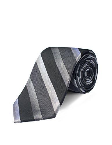 Origin Ties Mens Fashion 100% Silk 3