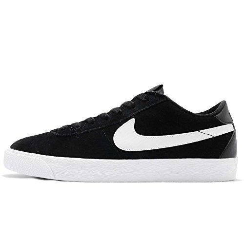 Zoom Zoom Men white Bruin Black Sb Se 10d Nike Premium 5wFAZ4x6q