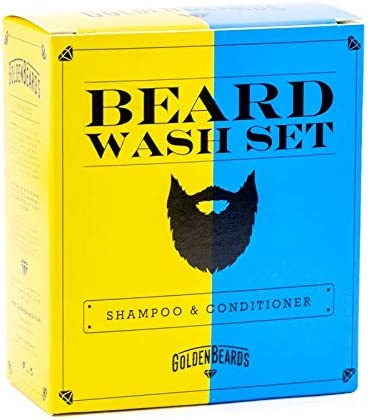 Shampoo Conditioner combination Handmade especially
