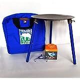 Tembo Tusk Adventure Skottle Kit (Mini skottle)